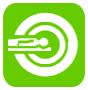 footer__logo