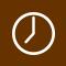 header__clock