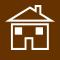 header__house