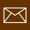 header__mail