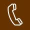 header__phone